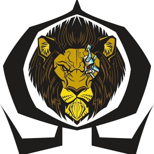 MUFASA OMEGA's avatar