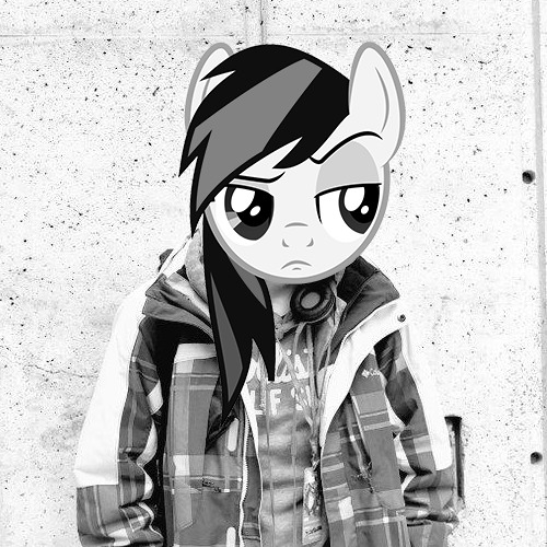 Scootaloose's avatar