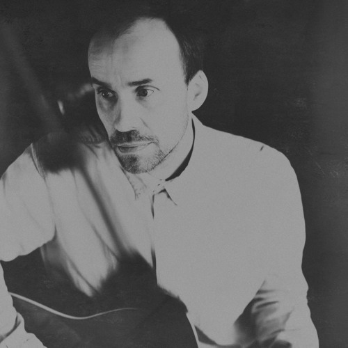 Armin Pendek's avatar