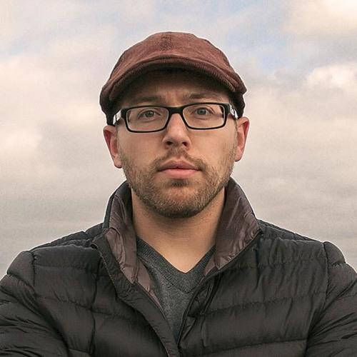 Michael Golus's avatar