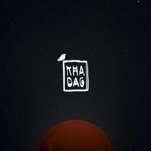 ° Red Moon Rising °'s avatar