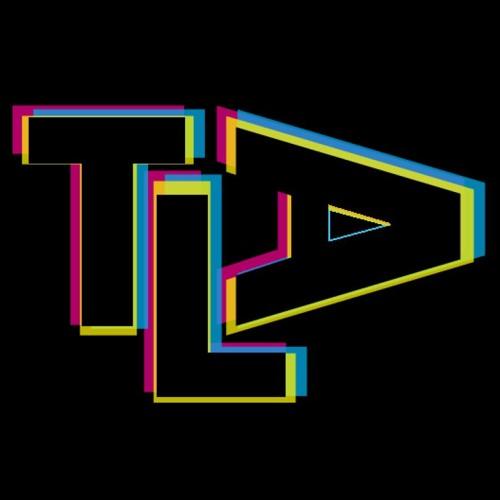 tlamusic's avatar