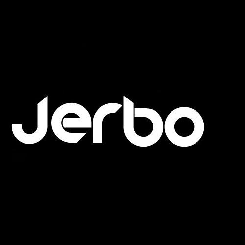 Jerbo's avatar