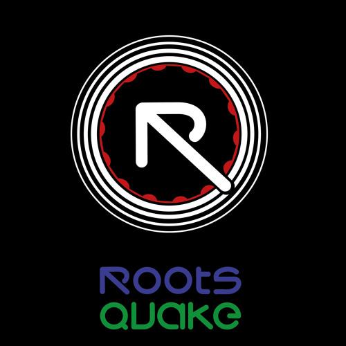 RootsQuake's avatar