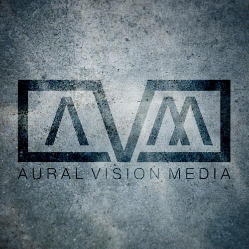 Aural Vision Media's avatar