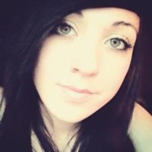 Jami Colon's avatar