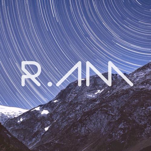R.am's avatar