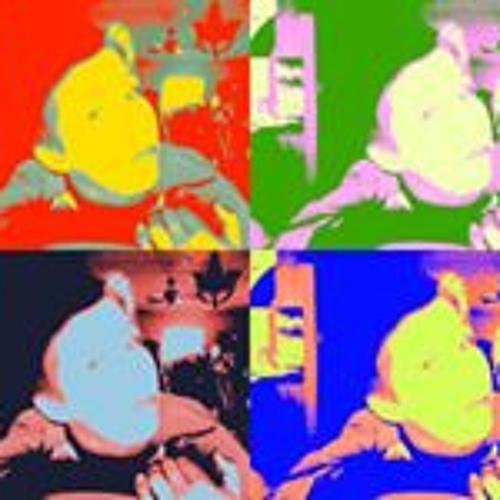 user95579543's avatar