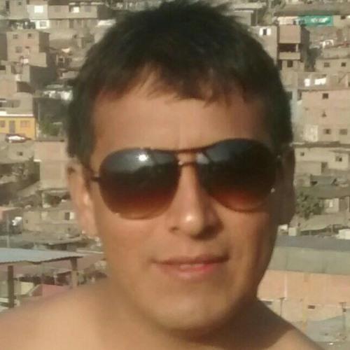 indietec's avatar