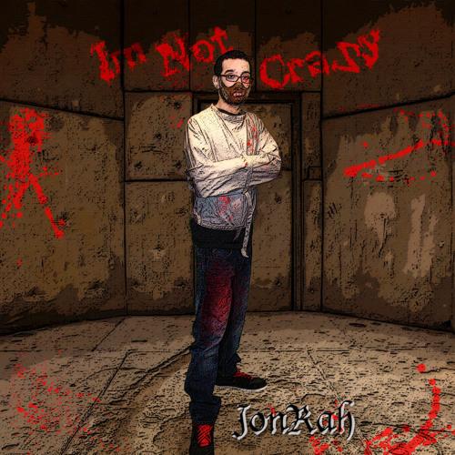 JonRah's avatar