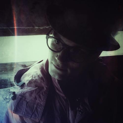 RAFAEL.'s avatar