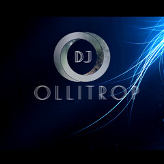 ollitrop dj