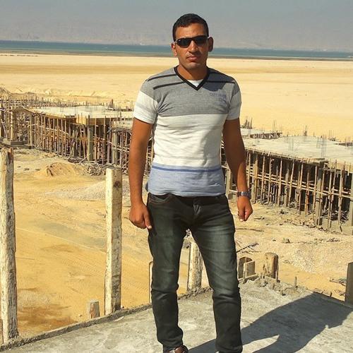 Aboelsaad's avatar