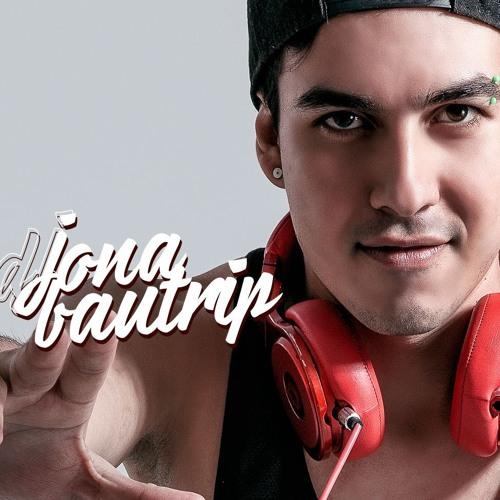 Dj Jona Bautrip's avatar