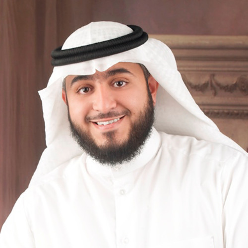Fahad-Al-Kandari's avatar