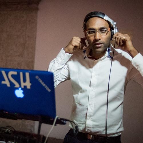 djyash's avatar