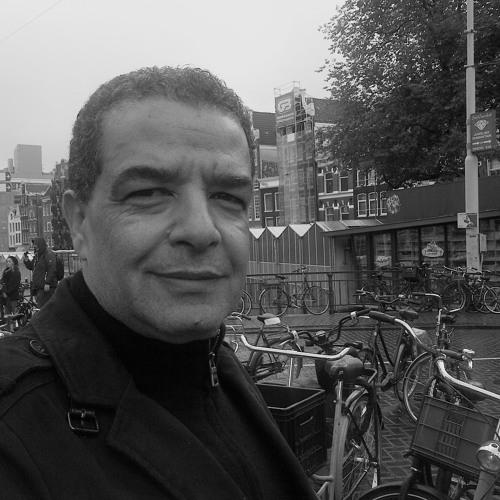 Eduardo Peixoto's avatar