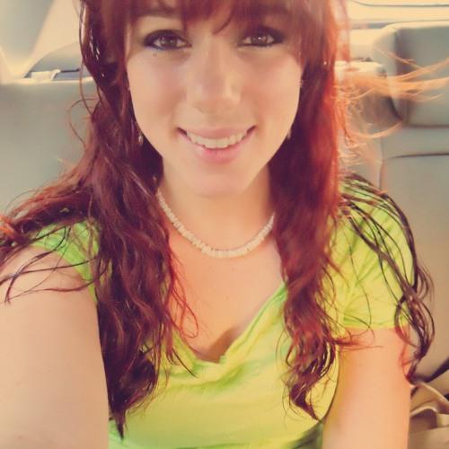 Chloe Leanna Boehm's avatar