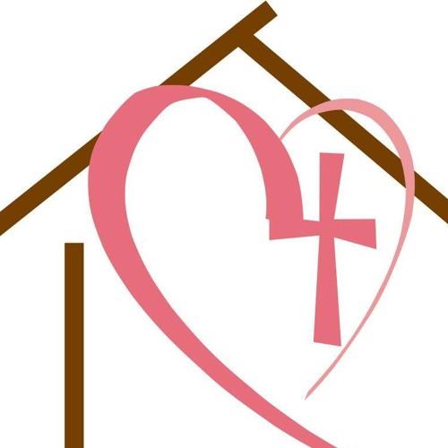 Evangel Home's avatar