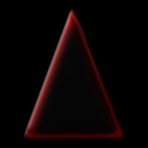 DJARRY's avatar