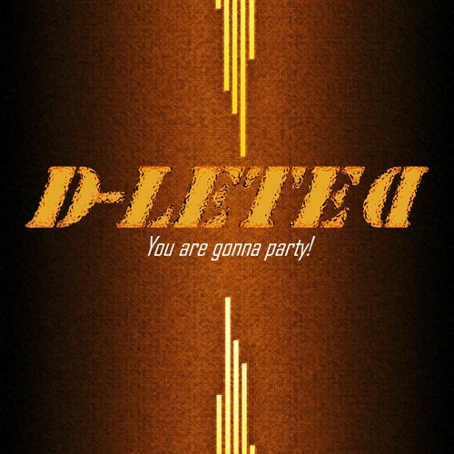 D-Leted Sound Discovery's avatar