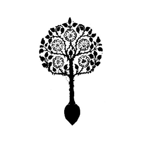 Scissor Tail Records's avatar