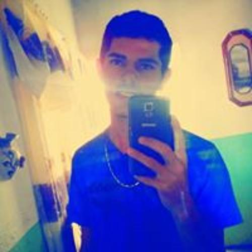 Nestor Suarez's avatar