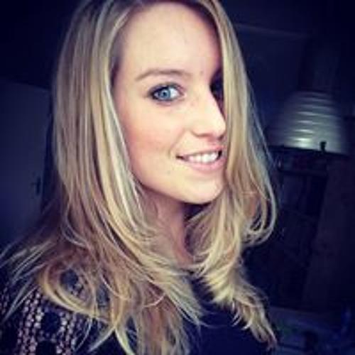 Lisa van Kampen's avatar