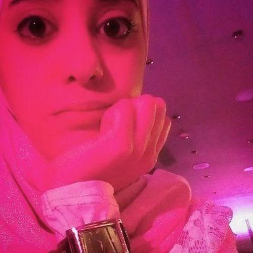 manar3jj's avatar
