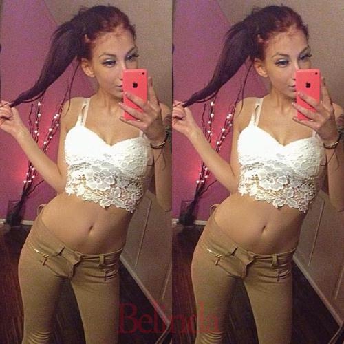 Belindas :*'s avatar