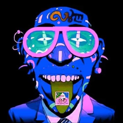 Yoo Sgr's avatar