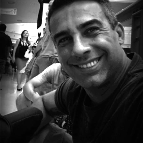 Andre Varela 70's avatar