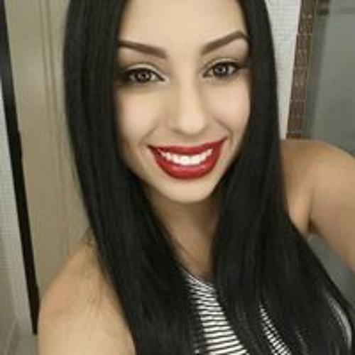 Stephanie Moreno Carrillo's avatar