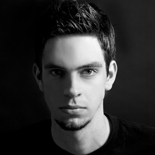 Andrew Bonker's avatar