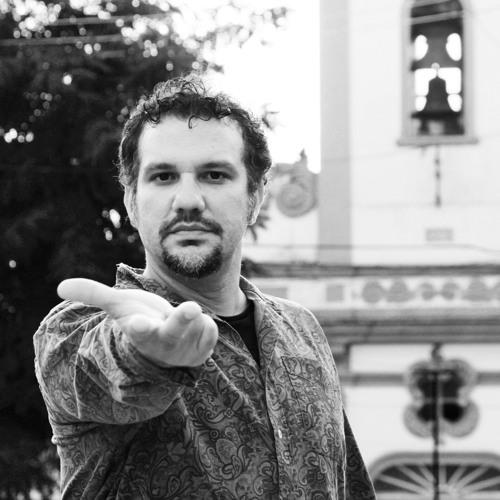 Gustavo Macacko's avatar