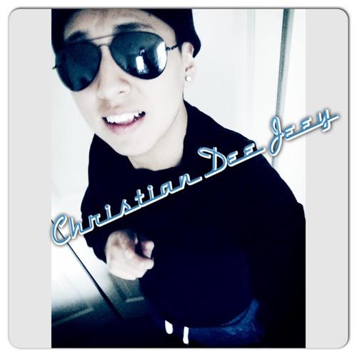 Christian_Dee_Jeey's avatar