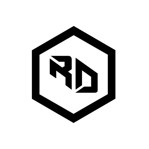 DJ Rick Dawson's avatar