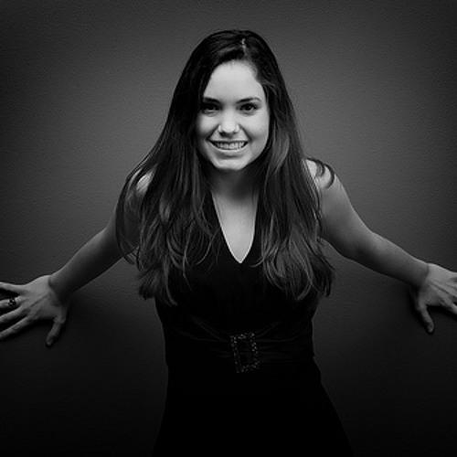 Melissa Wolinsky's avatar