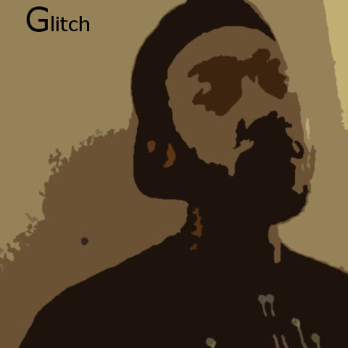 TheGlitchMusic's avatar