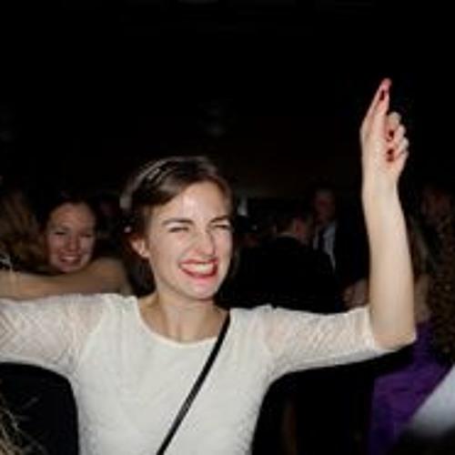 Mimi Brandenfels's avatar