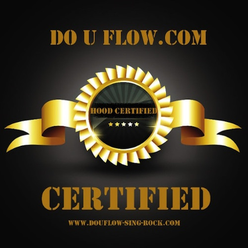 Do U Flow-Sing-Rock.com's avatar