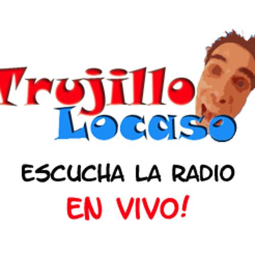 Trujillo Locaso's avatar