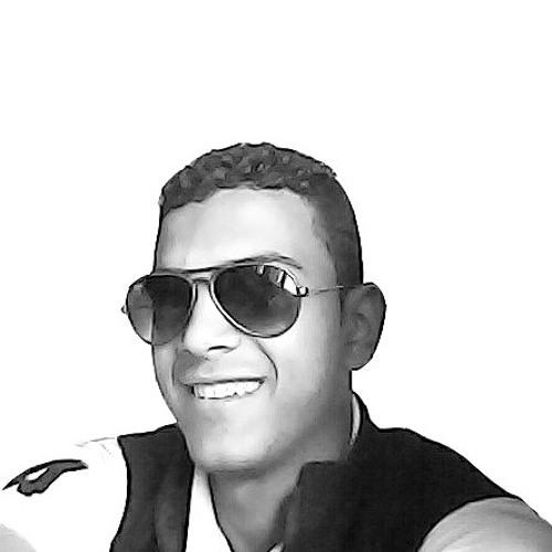 Ali mohamed ali's avatar