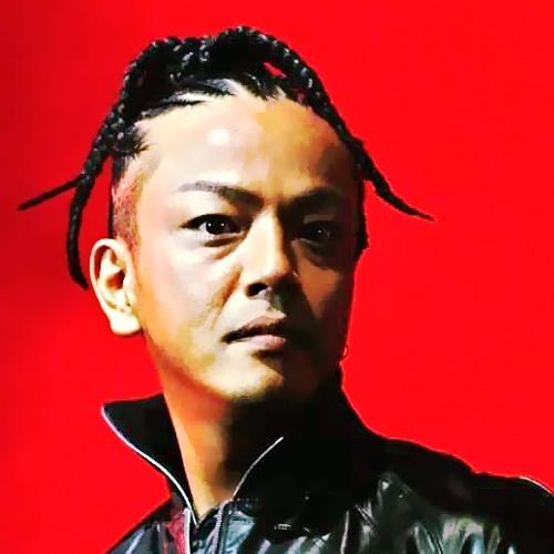 DJAKi's avatar