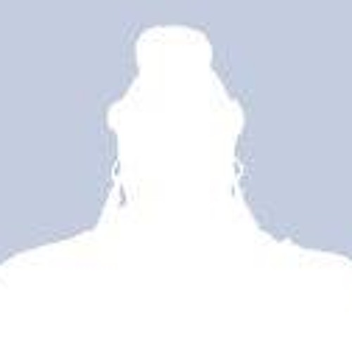 Kasper Blaabjerg's avatar