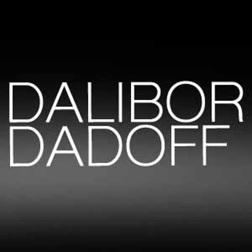 Dadoff's avatar