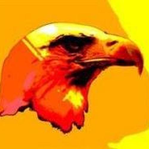 Ken Mercer's avatar