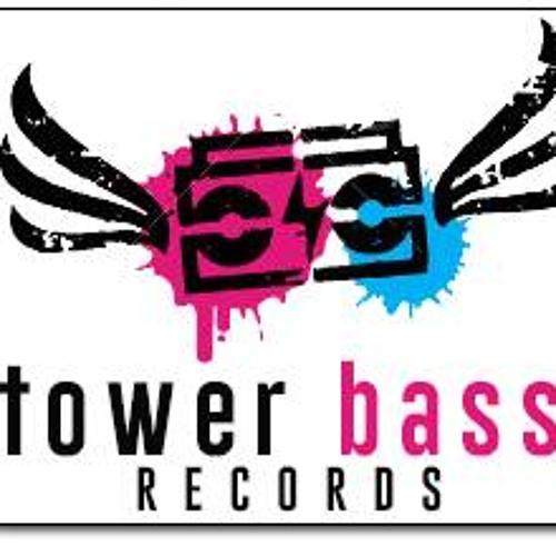 TowerBassRecords's avatar