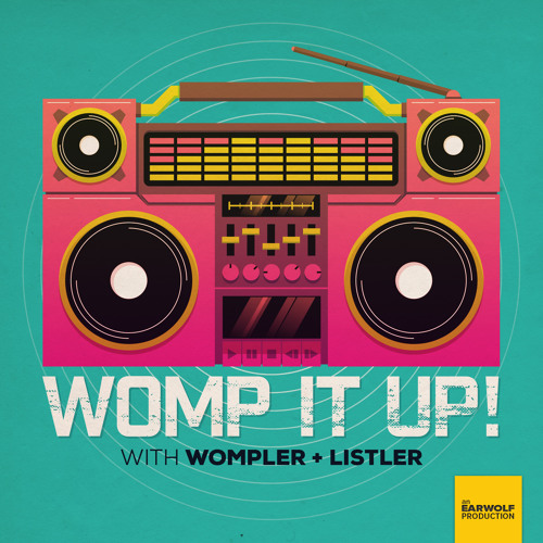 Womp It Up!'s avatar