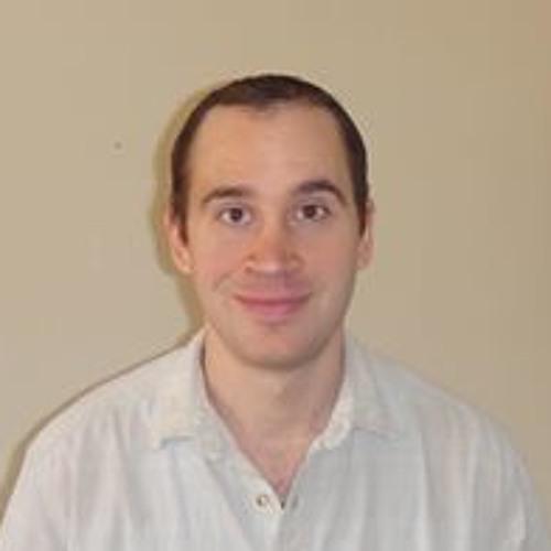Nate Sutton's avatar